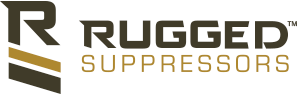 small-web-logo