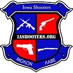 Profile picture of IAShooters