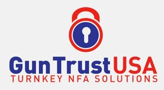 NFA Transfer Time Tracking NFA Reviews Form 1 Form 4 Tracking