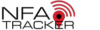 nfa-tracker-email-logo